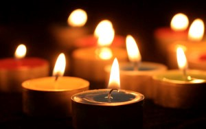 Commemoration of the Faithful Departed