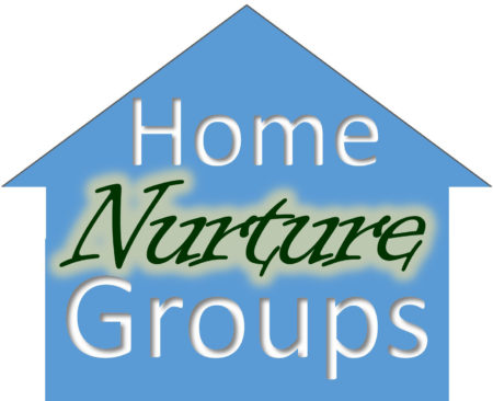 Nurture Group Logo