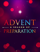 Guided Prayer in Advent